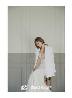 koreanpreweddingphotography_PATW13