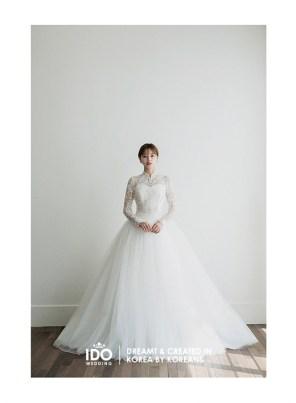 koreanpreweddingphotography_PATW15