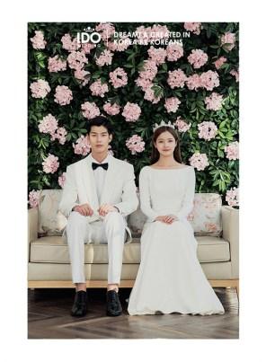 koreanpreweddingphotography_PATW18