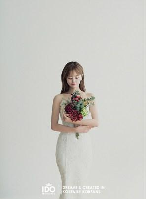 koreanpreweddingphotography_PATW19