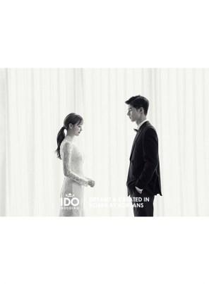 koreanpreweddingphotography_PATW21