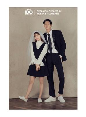 koreanpreweddingphotography_PATW35