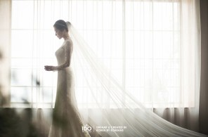 koreanpreweddingphotography_PSE06