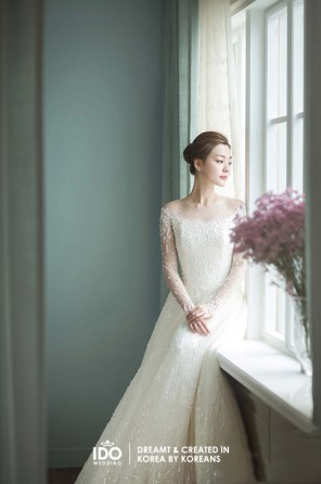 koreanpreweddingphotography_PSE07