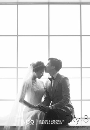 koreanpreweddingphotography_PSE12