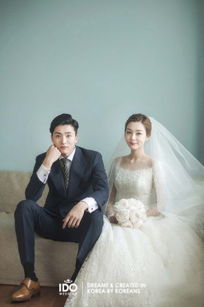 koreanpreweddingphotography_PSE22