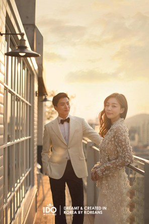 koreanpreweddingphotography_PSE30