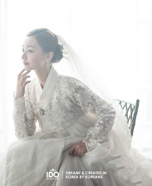 koreanpreweddingphotography_PSE35