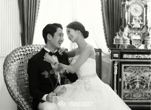 koreanpreweddingphotography_YWPL10