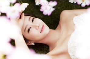 koreanpreweddingphotography_YWPL59