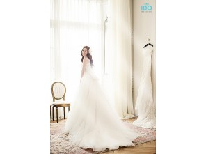 koreanweddingphotography_05