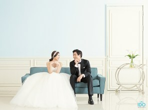 koreanweddingphotography_10