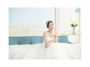 koreanweddingphotography_11