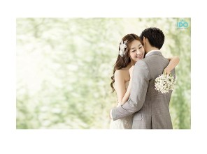 koreanweddingphotography_13