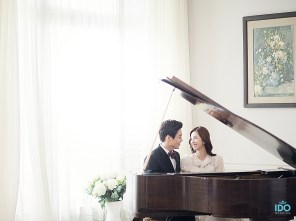 koreanweddingphotography_28