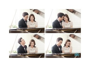 koreanweddingphotography_29