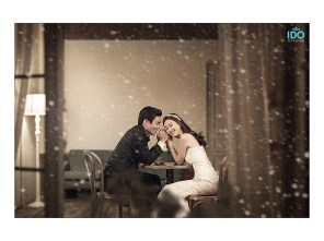 koreanweddingphotography_38