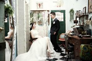 koreanpre-weddingphotography_09