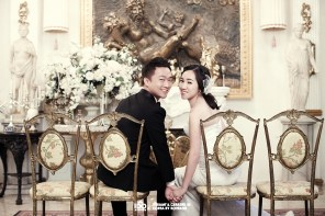 koreanpre-weddingphotography_11