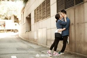 koreanpre-weddingphotography_22