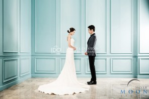koreanpreweddingphoto-silver-moon_015