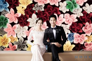 koreanpreweddingphoto-silver-moon_020