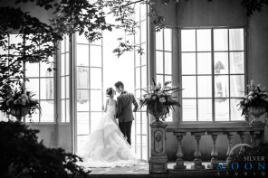 koreanpreweddingphoto-silver-moon_033