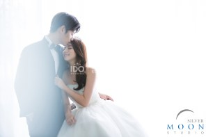koreanpreweddingphoto-silver-moon_035