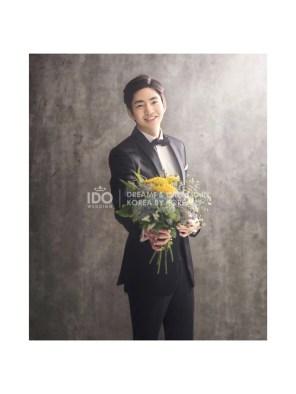 koreanpreweddingphotography_cent-018