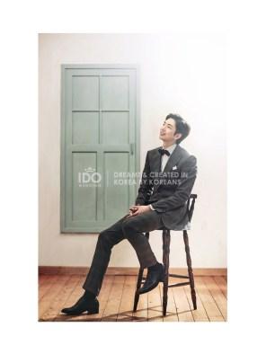 koreanpreweddingphotography_cent-021