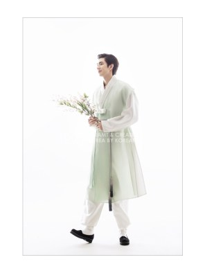 koreanpreweddingphotography_cent-034
