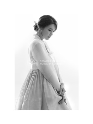 koreanpreweddingphotography_cent-035