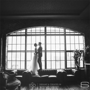 koreanpreweddingphotography_wsf-021