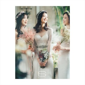 koreanpreweddingphotography_wsf-024
