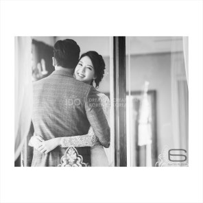 koreanpreweddingphotography_wsf-029