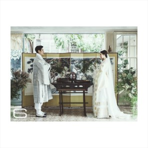 koreanpreweddingphotography_wsf-048