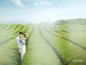 koreanpreweddingphotography-jejuoutdoor-b-14-%e1%84%8b%e1%85%a9%e1%84%89%e1%85%a5%e1%86%af%e1%84%85%e1%85%a9%e1%86%a8