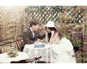 koreanpreweddingphotography_ss07-19-copy