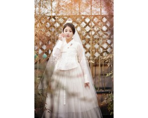 koreanpreweddingphotography_ss07-39