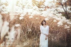 koreanpreweddingphotography_ss19-0389