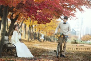 koreanpreweddingphotography_ss19-0555