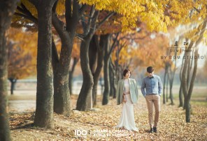 koreanpreweddingphotography_ss19-0805