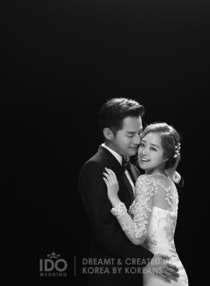 koreanpreweddingphotography_ss37-09-copy