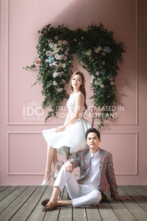 koreanpreweddingphotography_ss37-16
