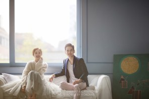 koreanpreweddingphotography_ss37-22-copy