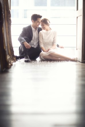 koreanpreweddingphotography_ss37-32