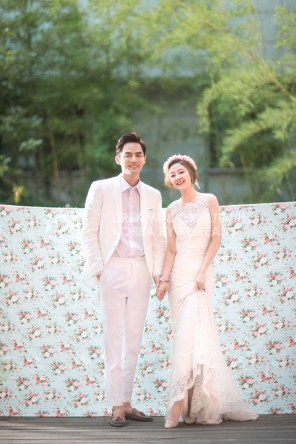 koreanpreweddingphotography_ss37-46