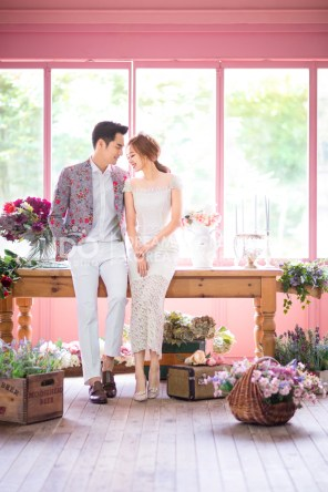 koreanpreweddingphotography_ss37-48