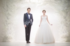 koreanpreweddingphotography_ss37-55