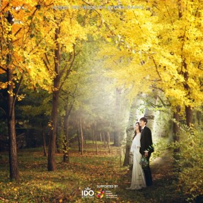 idowedding_koreanpreweddingphoto 58